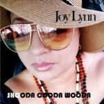 Shooda Cooda Wooda